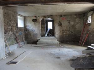renovation maison 62