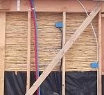 150x150-prepa-m-36-2012-7