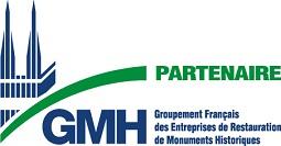 4 GMH partenaire 133p