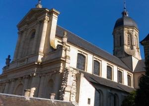 ITE Abbaye